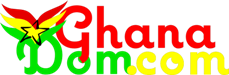 Discover new connections every day on GhanaDom!